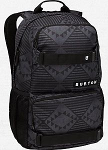 Burton Backpack