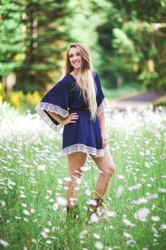 19 best senior girls images on pinterest senior girls photo poses
