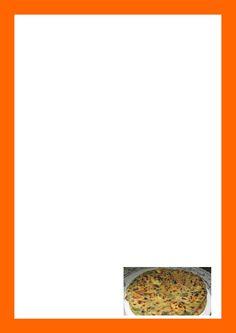 Grey Street Casbah Recipes 1 - May 2015 Curry Recipes, Real Food Recipes, Potato, Food And Drink, Street, Grey, Gray, Potatoes, Walkway