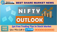 Free Intraday Tips , Free Stock Tips  Market Live: Nifty hits 10,700, Sensex up over 180 pts; Capital First gains 5%   Capital First was up over 5 percent as investors cheered the merger annou…