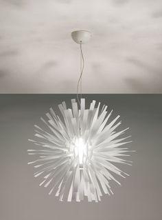 Alrisha-Axo Light-Brian Rasmussen