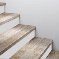 62 besten alte treppe neu gestalten bilder auf pinterest ablauf gestalten und neue wege. Black Bedroom Furniture Sets. Home Design Ideas