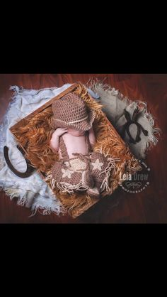 Baby boy pic must have