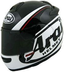 Arai Helmet By Masei Helmet