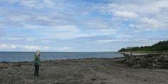 cool  #InselPoel #Ostseeküste #Wohnmobil