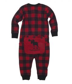 Shelburne Country Store - Childrens Union Suits, $24.95 (http://www.shelburnecountrystore.com/childrens-union-suits/)