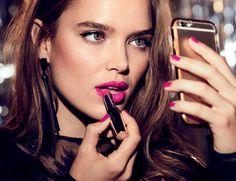 Κραγιόν Colour Obsession The ONE Septum Ring, Lips, Colour, Sexy, Jewelry, Products, Color, Jewlery, Jewerly