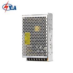 D-50B   dual output power supply 50W 5V/24V double switching power supply DC110V/220V #Affiliate