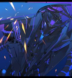 by on DeviantArt Transformers Decepticons, Transformers Prime, Gundam, Live Action Movie, Futuristic Art, Sound Waves, My Drawings, Fandoms, Awesome