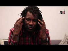 New post on Getmybuzzup TV- WRETCH 32 - PRESSURE (GROWING OVER LIFE)- http://wp.me/p7uYSk-tLg- Please Share