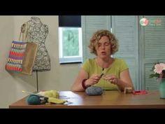 (video) Continentaal breien: wat is dat? - Breiclub.nl