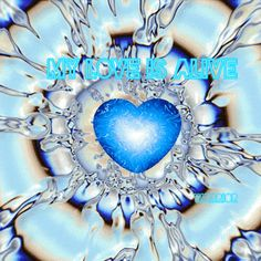 Love is Eternal Peace Art, Love Ya, Angels, Creativity, Diamonds, Fantasy, Explore, Amazing, Colors