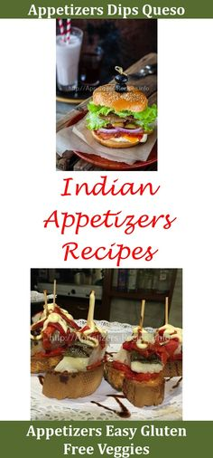 Appetizers Recipess,christmas appetizers recipes cooking finger foods appetizers… – Mexican Food Recipes – Appetizers for party – Appetizers Summer Appetizer Recipes, Gourmet Appetizers, Finger Food Appetizers, Thanksgiving Appetizers, Appetizers For Party, Finger Foods, Cheese Appetizers, Christmas Appetizers, Shower Appetizers