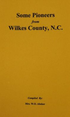 Genealogy Humor, Along The Lines, Rowan, Wilkes County, North Carolina, Quotes, Books, River, Tips