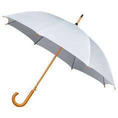 Fashionable Lovely Pig in the Swimming Folding Rain Umbrella Parasol Windproof Travel Sun Umbrella Compact