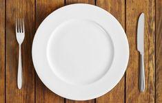 Steeds meer mensen doen aan intermittent fasting, oftewel vasten met tussenpozen, omdat ze merken dat ze er zich gezonder door voelen.