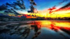 Amazing sky hd wallpaper - (#51650) - HD Wallpapers - Nature HQ Wallpapers on wideHdwalls.com