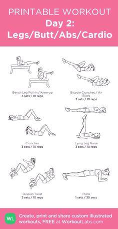 Abs Workout #Health #Fitness #Trusper #Tip