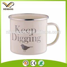 Economic Ceramic Printed Enamel Mugs , Find Complete Details about Economic Ceramic Printed Enamel Mugs,Cheap Ceramic Mugs,Customized Enamel Mug,Enamel Personalised Mugs from -Ningbo Wenbang International Trade Co., Ltd. Supplier or Manufacturer on Alibaba.com