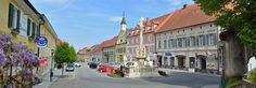 Schwanberg - Steiermark
