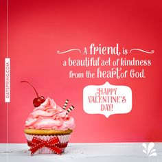 41 Ideas Birthday Wishes For A Friend Bff Valentines Day Happy Valentines Day Quotes Friends, Valentines Day Quotes Friendship, Happy Valentine's Day Friend, Valentines Day Ecards, Love Valentines, Friendship Wishes, Friendship Pictures, Valentine Cards, Vintage Valentines