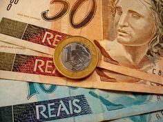 Instituições financeiras estimam leve redução no déficit do Governo Central - http://po.st/Co2Y0q  #Economia -