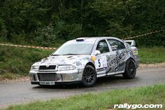 Skoda Octavia WRC Rally Car, Cars Motorcycles, Automobile, Porn, Vans, Racing, Vehicles, Car, Running