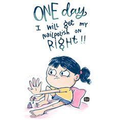Drawing Wallpaper, One Day I Will, Hard Truth, Fun Comics, Serendipity, Rapunzel, Girl Power, Childhood Memories, Art Drawings