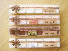 北海道新千歲機場  第1位:芝士蛋糕 北海道牛奶製成的芝士蛋糕,芝味極濃,煙煙韌韌,口感像年糕,愛乳製品的必入。(840円)