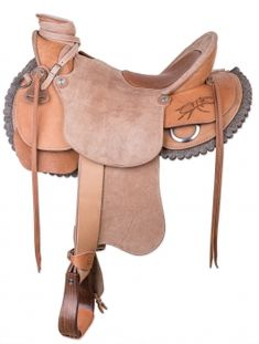 Horse Gear Innovations KG - Wade Saddle Roughout Custom made 10 Wade Saddles, Western Saddles, Horse Gear, Horse Tack, Making 10, Animals And Pets, Custom Made, Horses, Style