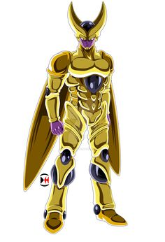 Super Vegeta, Captain America Wallpaper, Dragon Ball Gt, Metal Gear, Animes Wallpapers, Anime Guys, Anime Characters, Character Design, Hornet