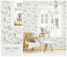sugar-tree-blue-och-vit-106-01.jpg 600×514 pixels