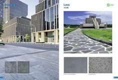 Product Catalogue, Black Granite, Quartz Countertops, Building Materials, White Marble, Lava, Sidewalk, Construction Materials, Side Walkway