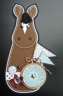 , Crate Paper, Christmas Ornaments, Holiday Decor, Card Ideas, Scrap, Sewing, Style, Cards, Swag