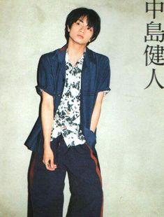 Kento Nakajima, Kimono Top, Music, Sexy, Idol, Tops, Women, Fashion, Musica