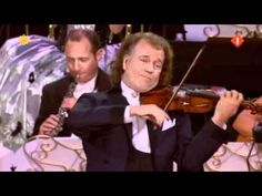 """André Rieu in Mexico. La Paloma.""""La Paloma"""" is a popular song that has been been produced and reinterpreted in diverse cultures, settings, arrangements, and recordings over the last 140 years. The song was composed and written by the Spanish composer of the Basq region Sebastián Iradier (later Yradier) after he visited Cuba in 1861. Iradier may have composed """"La Paloma"""" around 1863, just two years before he died in Spain in obscurity, never to learn how popular his song would become."""