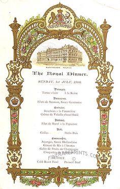 Google Image Result for http://www.finerareprints.com/misc/gourmet-cuisine/18992.jpg