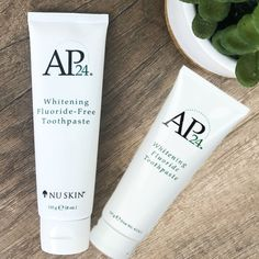 Ap 24 Whitening Toothpaste, Shave Gel, Love Your Skin, Cleansing Gel, Beauty Magazine, Hand Lotion, How To Apply Makeup, Body Care, Nu Skin