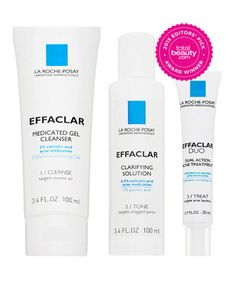 TotalBeauty.com Awards 2015: Best Face Products