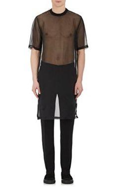 GIVENCHY . #givenchy #cloth #t-shirt