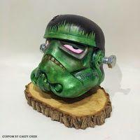 http://toysrevil.blogspot.com.au/2014/05/custom-storm-trooper-helmets-for.html