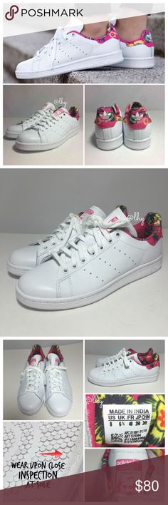 Adidas Superstar Donne Dimensione Originale Nelle Donne Superstar Bianche Adidas Superstar 20bff6