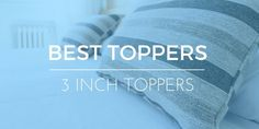 Make your bed comfortable and also supportive? Inspect top latex mattress here, they provide a number of features that can help you rest through the night with no pain that will certainly make you really feel relaxed the next day.