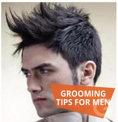 Always avoid #heating methods without using a #good heat serum first. This will just #damage your #hair.