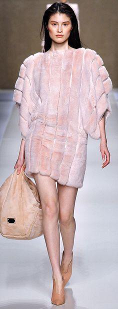 Jessy Fashion Mag - Google+