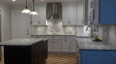fantasy brown countertops quartzite quartz kitchen granite antique uploaded