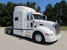 Peterbilt 386, Peterbilt Trucks, Toys For Boys, Boy Toys, Semi Trucks, Cool Trucks, Rigs, Tractors, Fire Dept