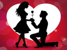 S.O.S do Amor [2]