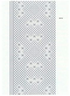 Chal Bobbin Lace Patterns, Lacemaking, Crochet Books, Needle Lace, Band, Needlework, Diy And Crafts, Projects To Try, How To Make