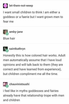 Tumblr Stuff, Tumblr Posts, Writing Tips, Writing Prompts, Stupid Funny, Hilarious, Tumblr Funny, Funny Memes, Faith In Humanity